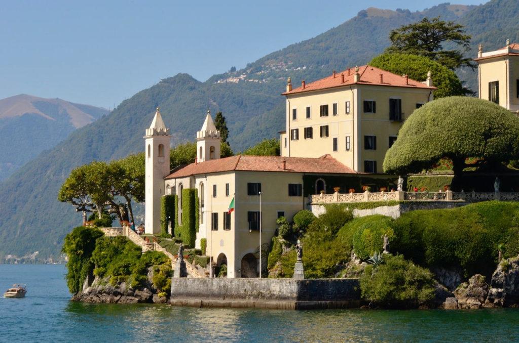 Ville in Umbria: vivere nella tradizione e nella natura