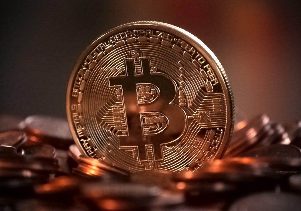 Bitcoin: che cos'è e come funziona