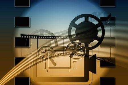 Come vedere film gratis senza scaricare software
