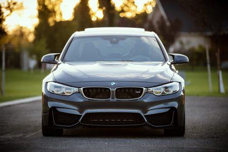 Alcuni utili suggerimenti per risparmiare sull'assicurazione auto