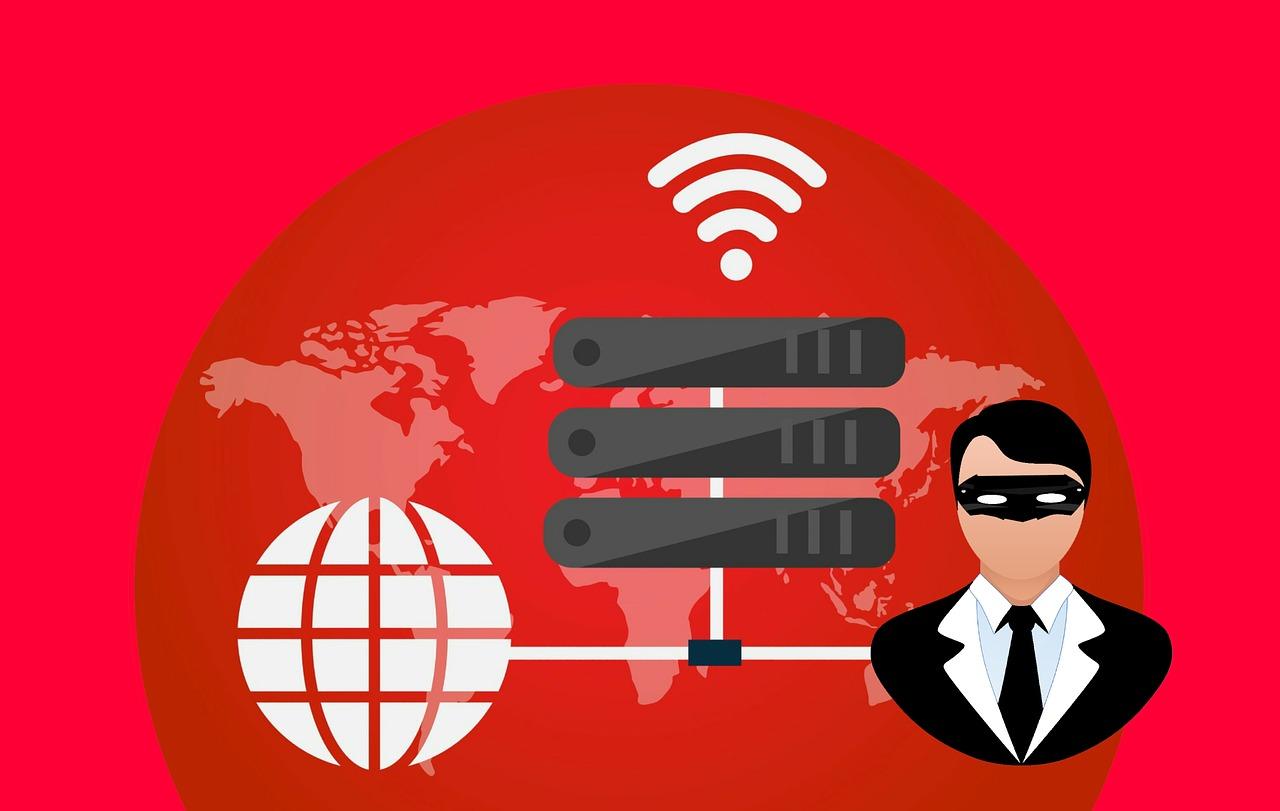 Alcuni validi vantaggi nell'utilizzare le VPN