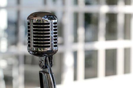 Le radio più ascoltate e popolari in Italia