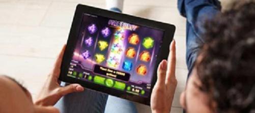 2020-2025, quanto potrebbe ancora crescere il gioco d'azzardo?